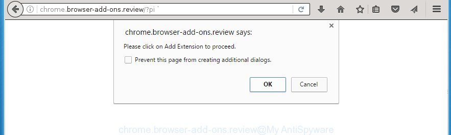 chrome.browser-add-ons.review