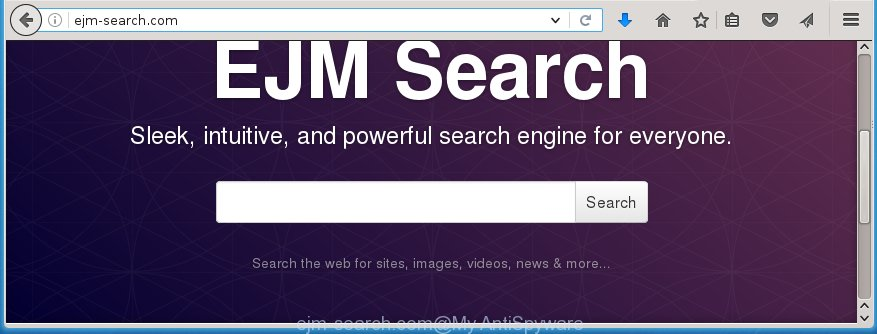 ejm-search.com
