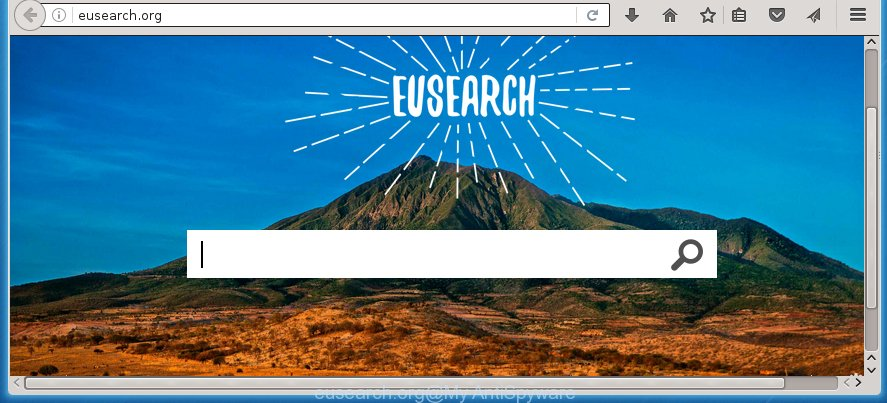 eusearch.org