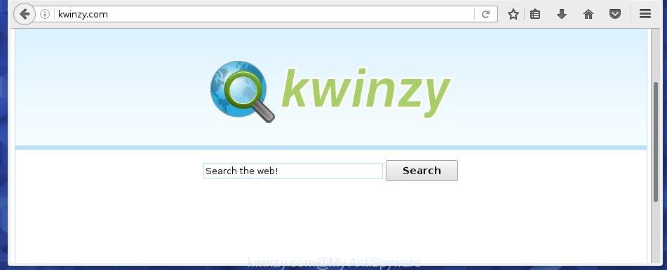 kwinzy.com