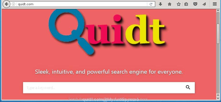 quidt.com