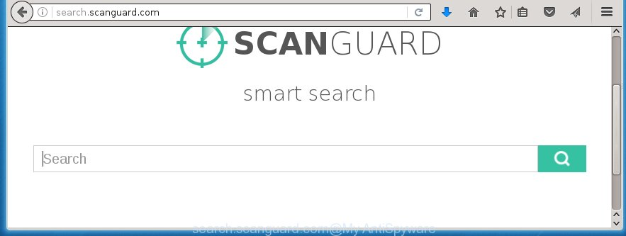 search.scanguard.com
