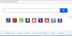 search.searchfff.com