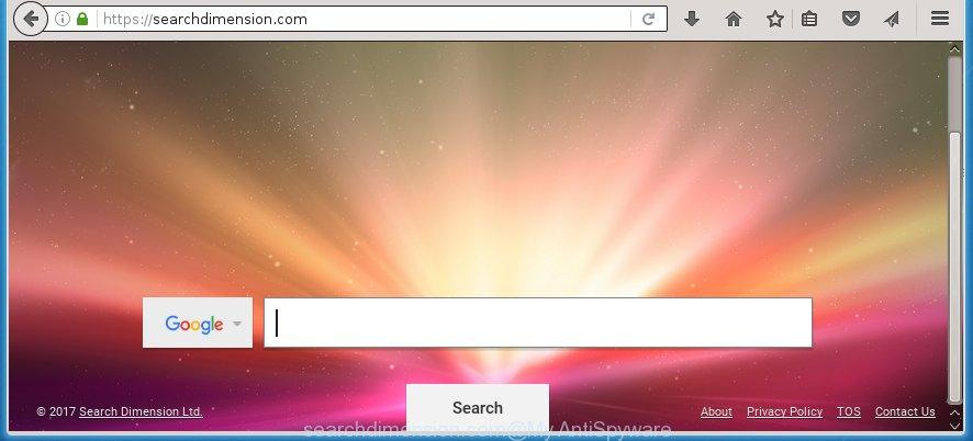 searchdimension.com