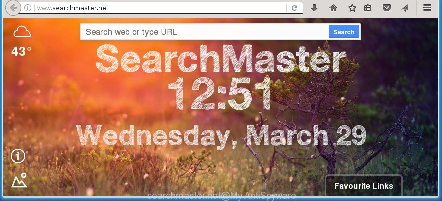 searchmaster.net