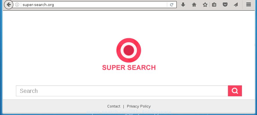 super-search.org