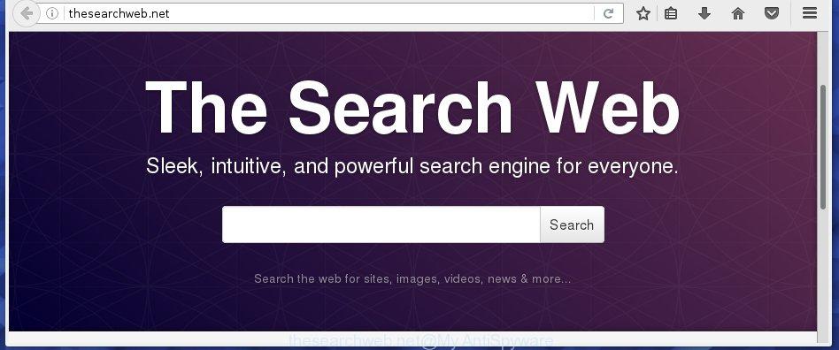 thesearchweb.net