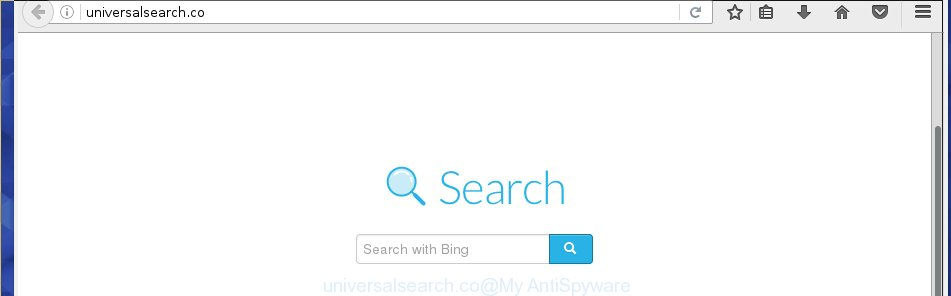 universalsearch.co