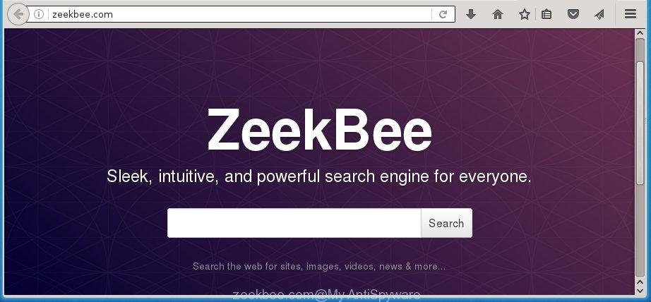 zeekbee.com