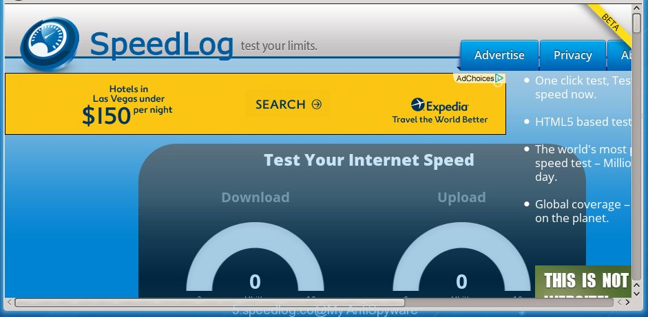 5.speedlog.co