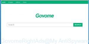 GovomeRightAds