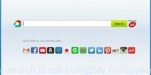 Int.search.tb.ask.com