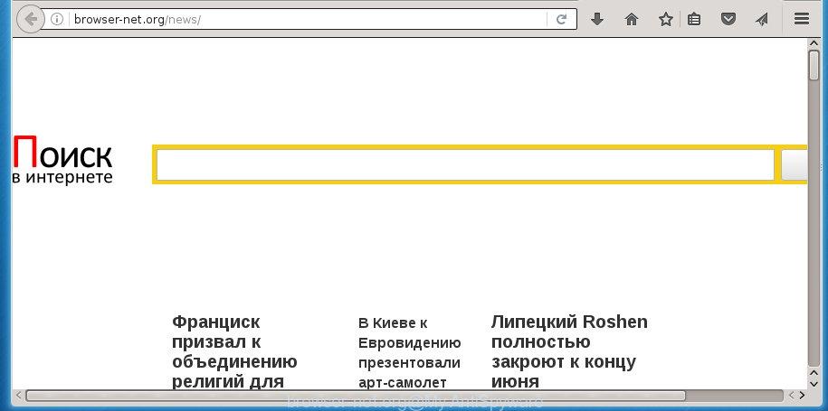 browser-net.org