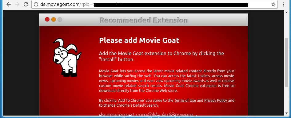 ds.moviegoat.com