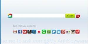 home.tb.ask.com