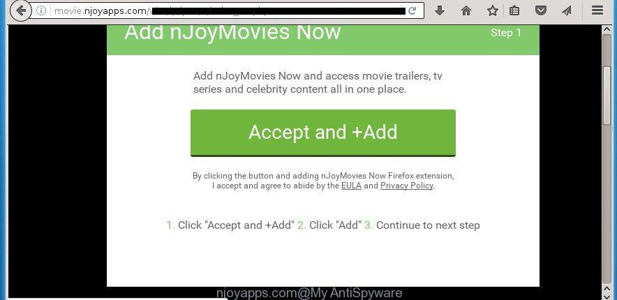 njoyapps.com