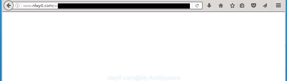 nlwy0.com