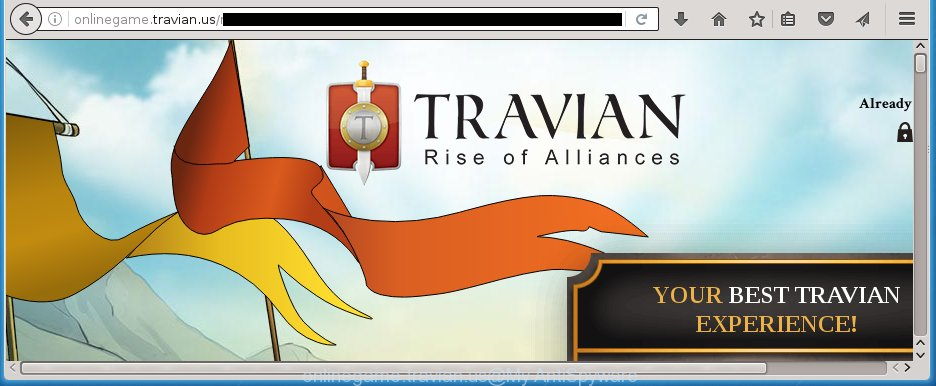 onlinegame.travian.us