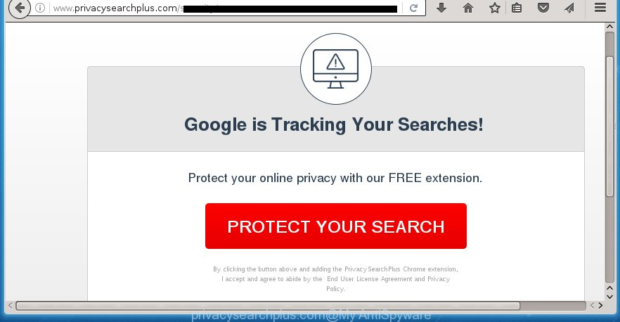 privacysearchplus.com