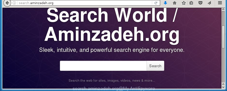search.aminzadeh.org