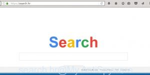 search.hr