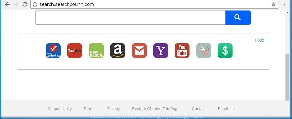 search.searchcounn.com