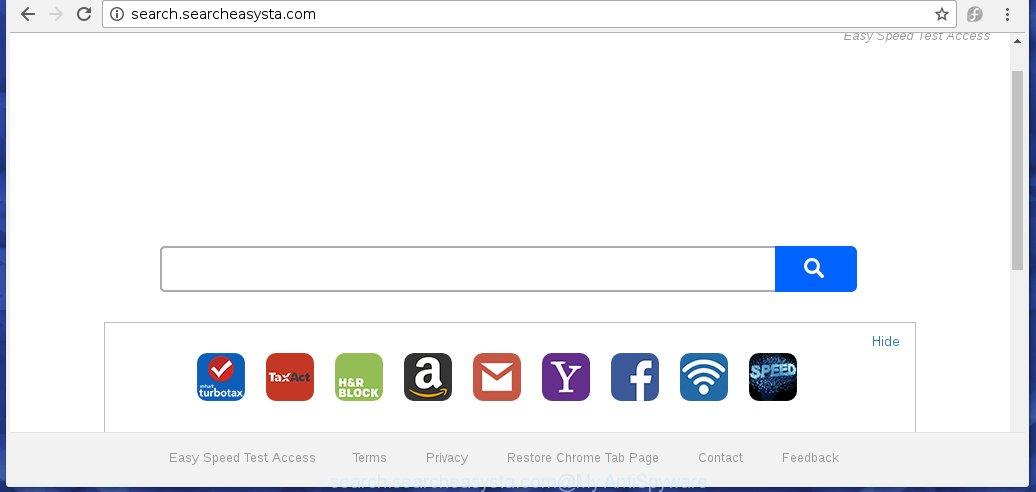 search.searcheasysta.com