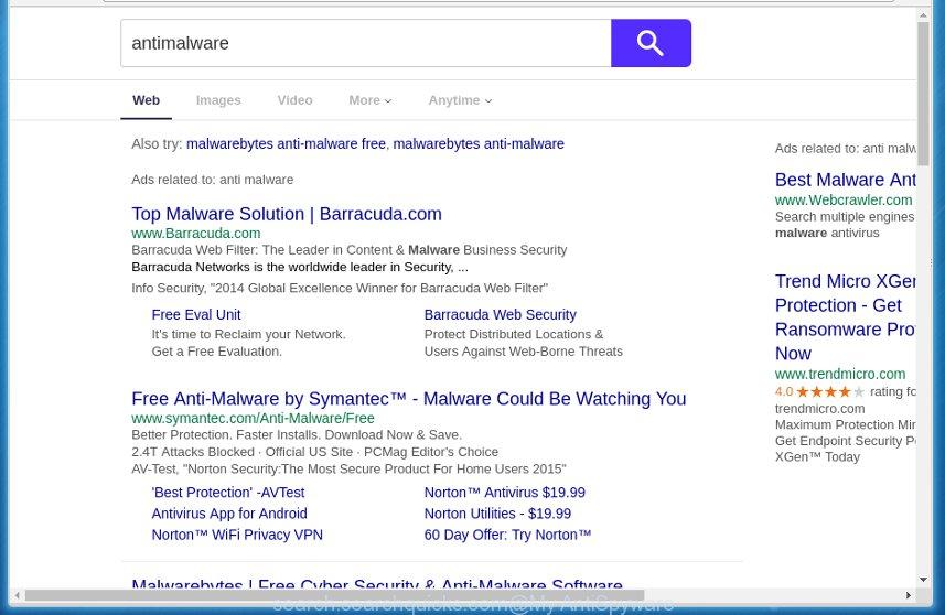 search.searchquicks.com