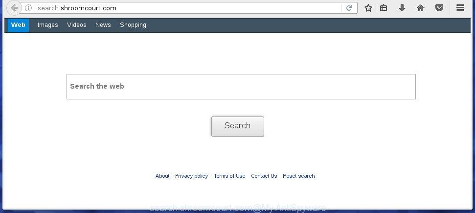 search.shroomcourt.com