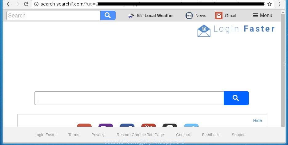searchlf.com