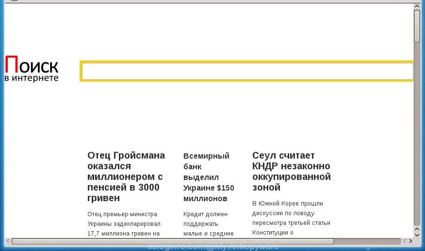 3bloginfo.com