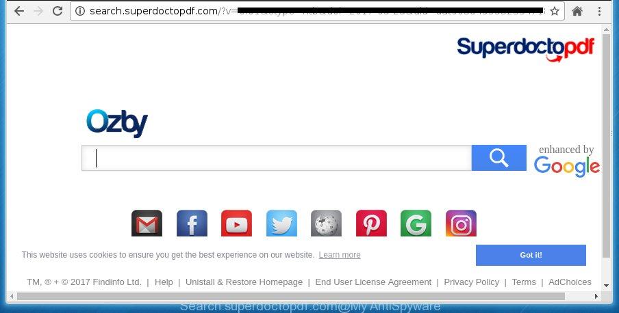 Search.superdoctopdf.com