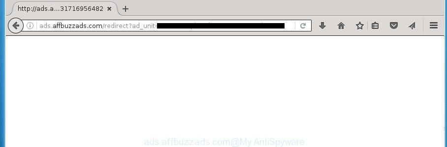 ads.affbuzzads.com