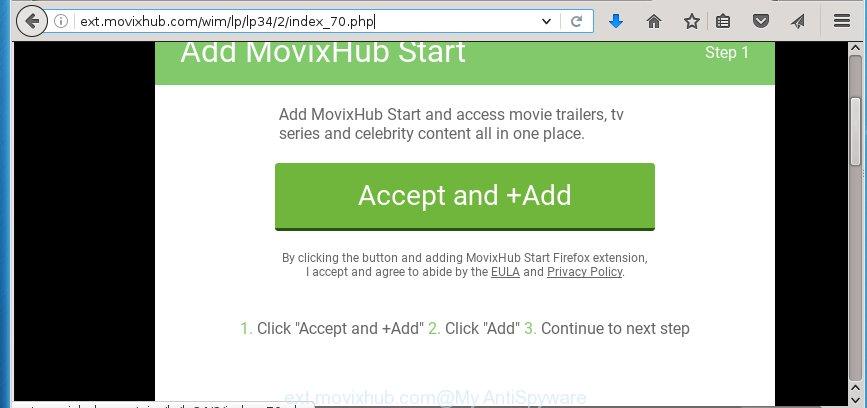 ext.movixhub.com