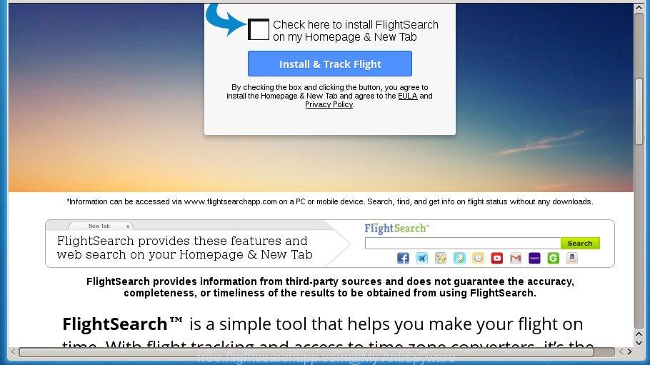 free.flightsearchapp.com