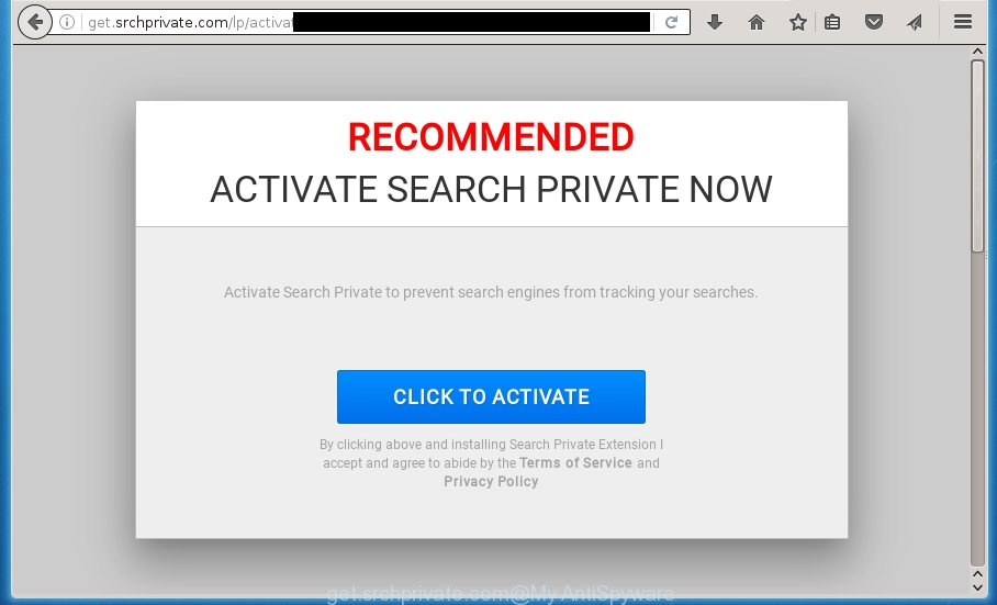 how to get rid of pop up ads on chrome