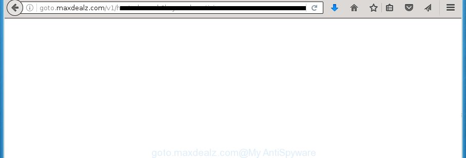 goto.maxdealz.com