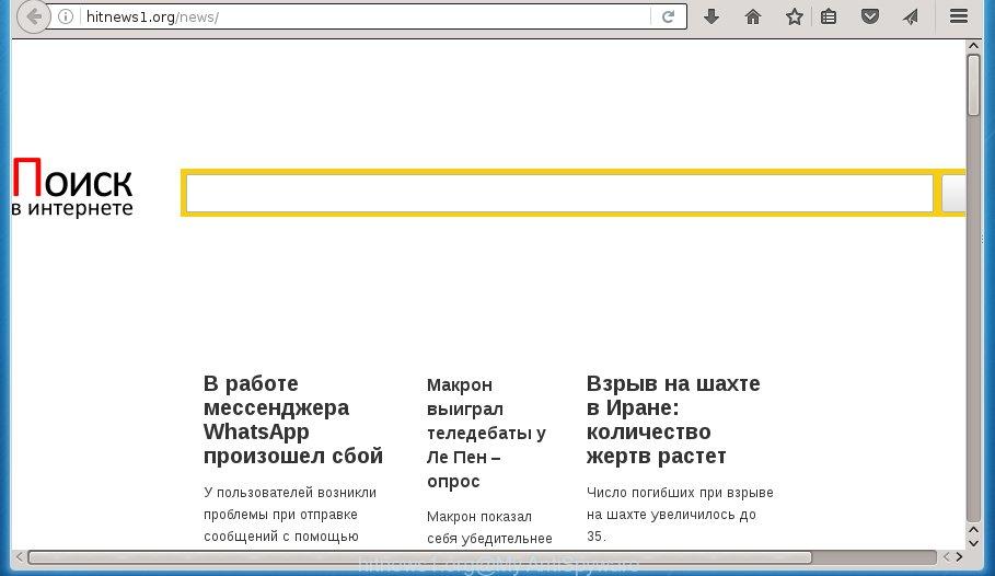 hitnews1.org
