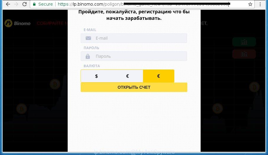 lp.binomo.com
