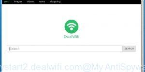 mystart2.dealwifi.com