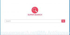 mysupersearch.net