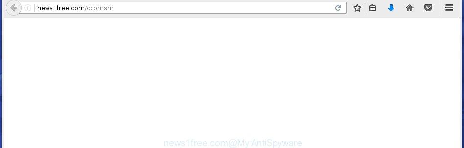 news1free.com