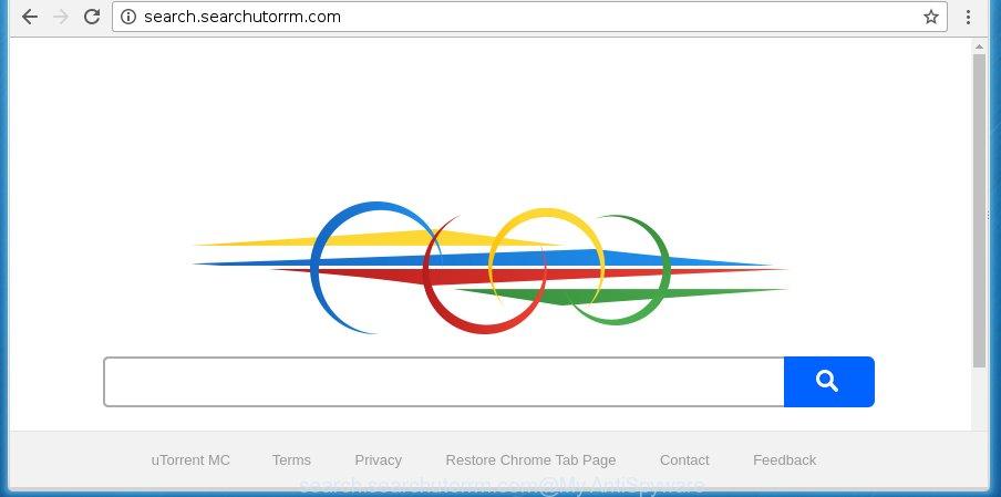 search.searchutorrm.com