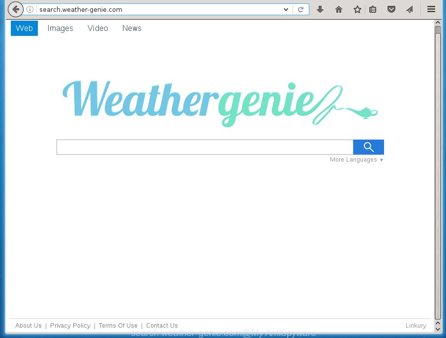search.weather-genie.com