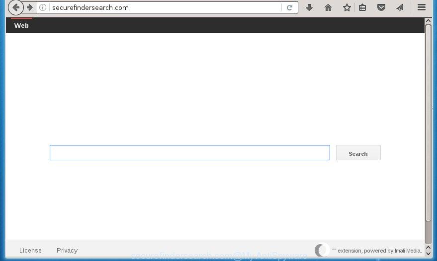 securefindersearch.com