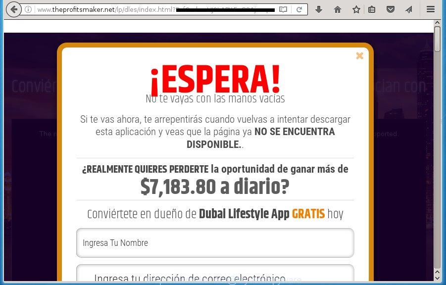 theprofitsmaker.net