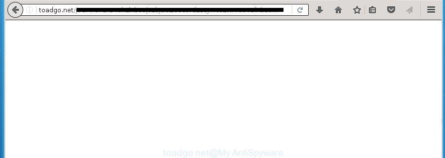 toadgo.net