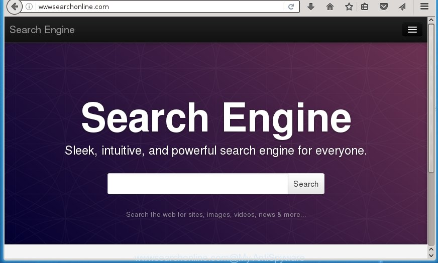 wwwsearchonline.com