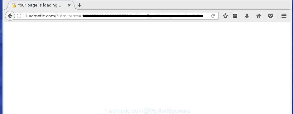 1.admetic.com