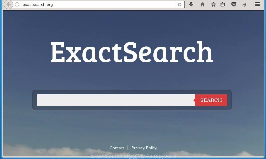ExactSearch.org